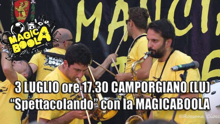 Camposrgiano2