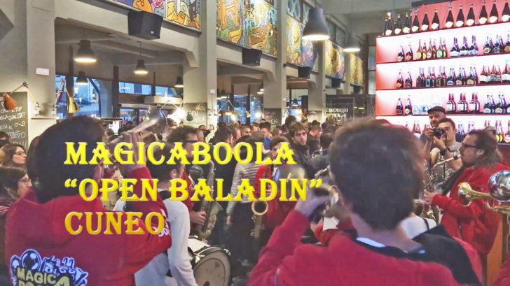 Open Baladin piansano_modificato-1
