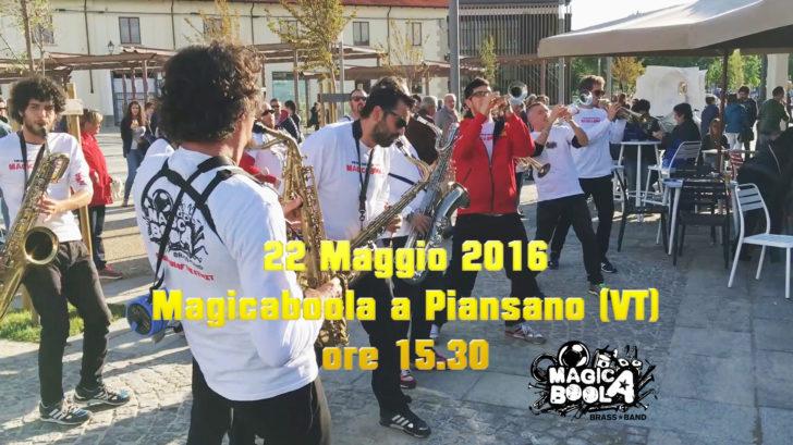 Piansano 2