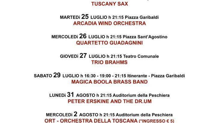 https://www.facebook.com/notes/festival-santa-fiora-in-musica/sabato-29-luglio-la-coinvolgente-street-brass-band-magicaboola-al-festival-santa/1007376926032589/