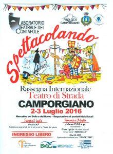 cAMPORGIANO 3