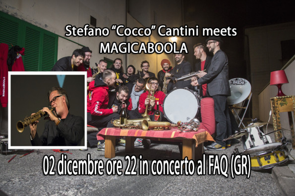 concerto Faq grosseto 2 dicembre_modificato-3