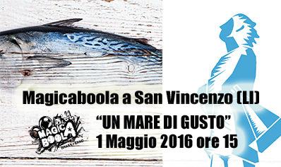 un-mare-di-gusto-2016_modificato-2